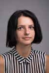 Mgr. art. Monika Dlugošová