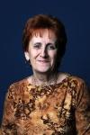 Mgr. Silvia Kramariková