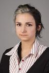 Veronika Mateova