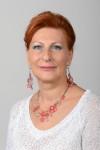 Eleonóra Šafáriková
